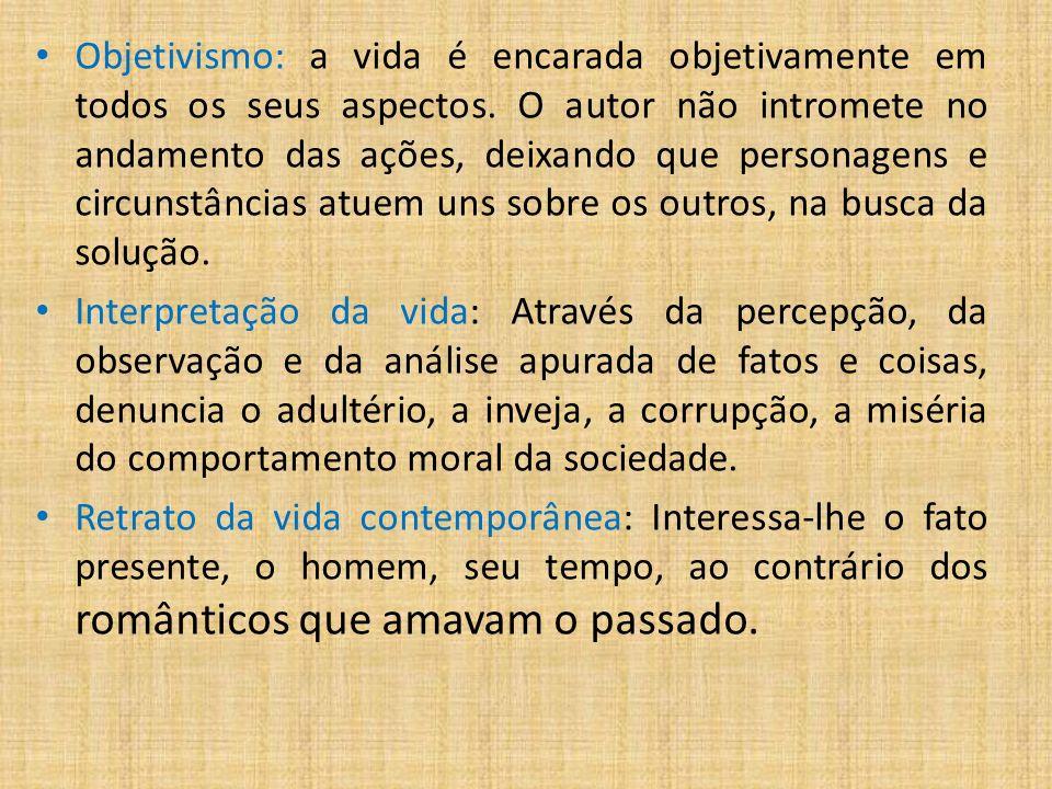Domingos Olímpio - Luzia-Homem (1903) - O Almorante (Anais, Rio, 1904-06)