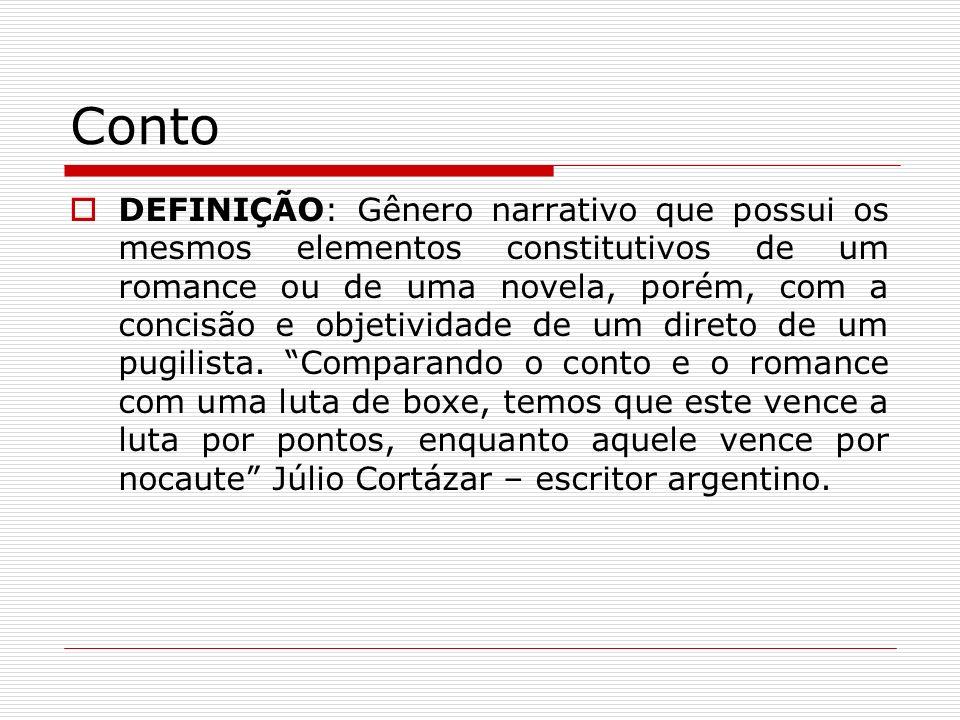 Exemplo Governo divulga lista dos veículos mais poluidores vendidos no Brasil LORENNA RODRIGUES da Folha Online, em Brasília O Ministério do Meio Ambiente divulgou nesta terça- feira uma lista que pontua os veículos vendidos no Brasil de acordo com o grau de emissão de gases poluentes.