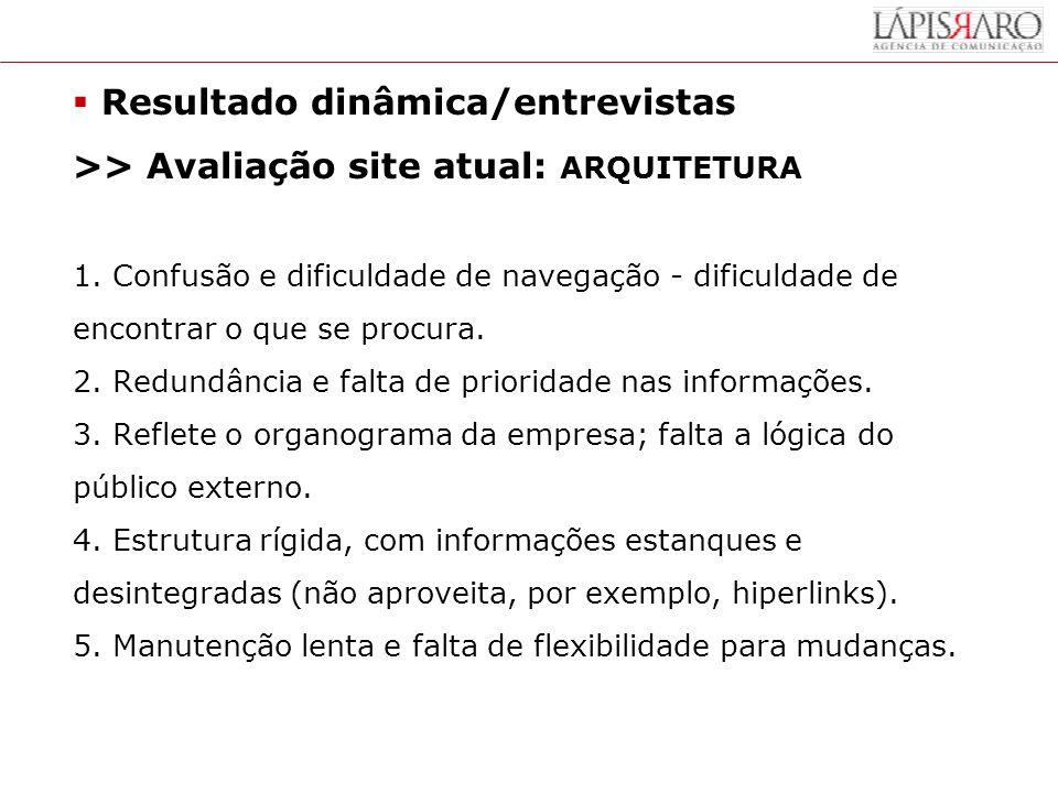 >> Oportunidades 1.