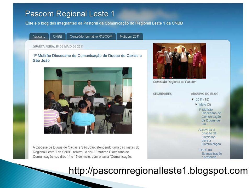 http://pascomregionalleste1.blogspot.com