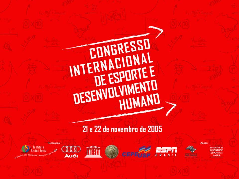 G. Discutir as implicações sociais e culturais do fenômeno esportivo;