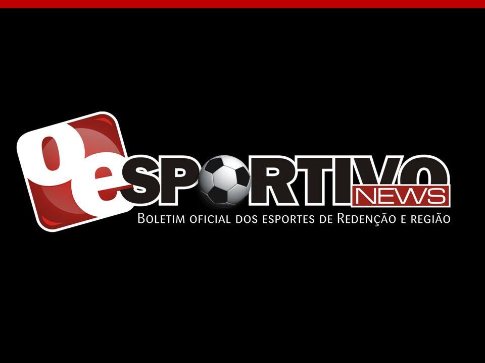 Jornal ImpressoBlog Redenção-Pará (Desde Novembro de 2011).