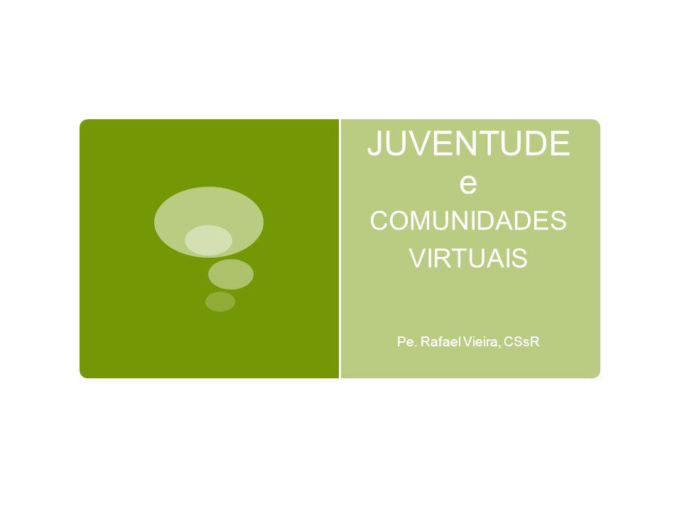 CENÁRIO Espiritualidade quaresmal ORAÇÃO/JEJUM/ESMOLA Campanha da Fraternidade FORMAÇÃO/ORAÇÃO/COMPROMISSO Juventude GRAÇA/MITO/PROJETO Tecnologia DÁDIVA/ DESAFIO/ATUALIDADE