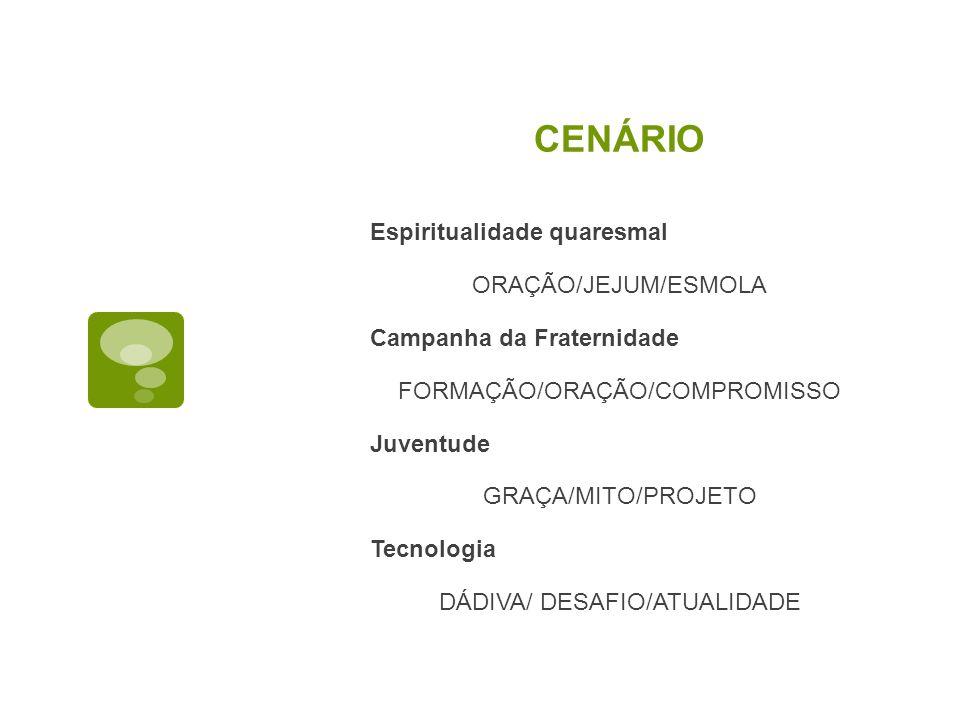 QUATRO PASSOS PRIMEIRO: Harmonia entre gerações SEGUNDO: Unidade da realidade TERCEIRO: Ambiente do facebook QUARTO: Participação na comunidade