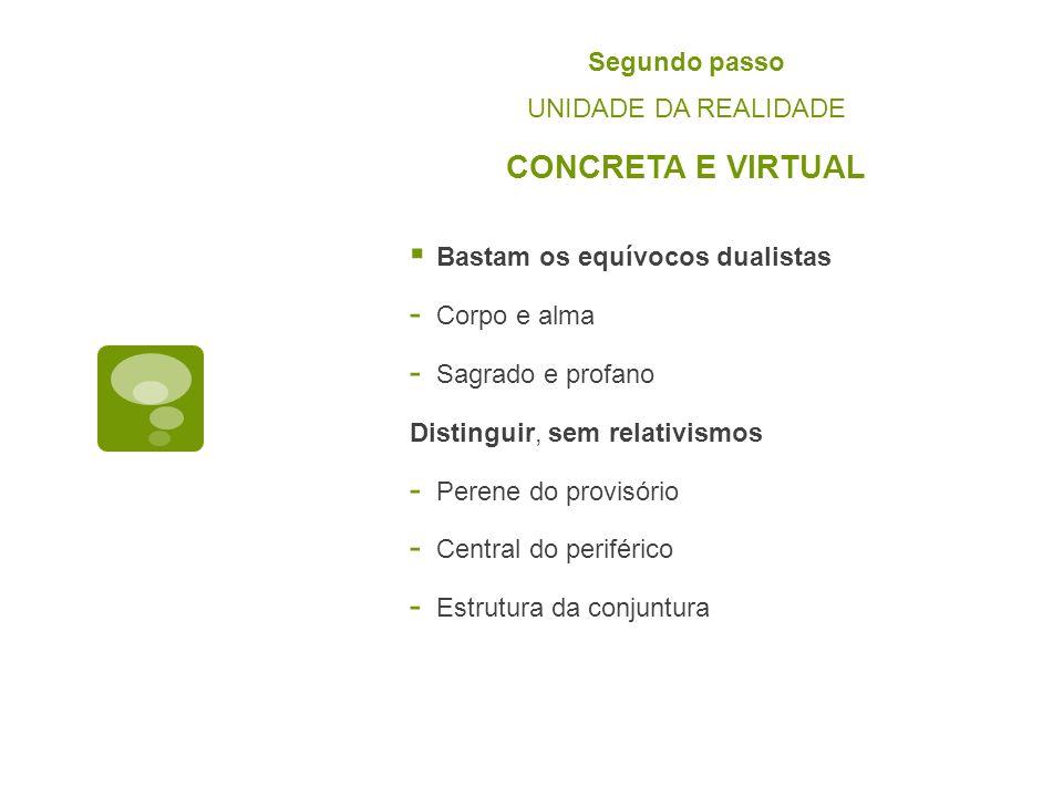 CYBERESPAÇO AMBIÊNCIA VIRTUAL Eugênio Bucci/ não é meio de comunicaçao A humanidade comunica-se pela internet - só no Brasil já são quase 80 milhões de usuários -, mas isso não significa que ela seja, como gostam de dizer, uma mídia que promove a convergência de todas as outras mídias .