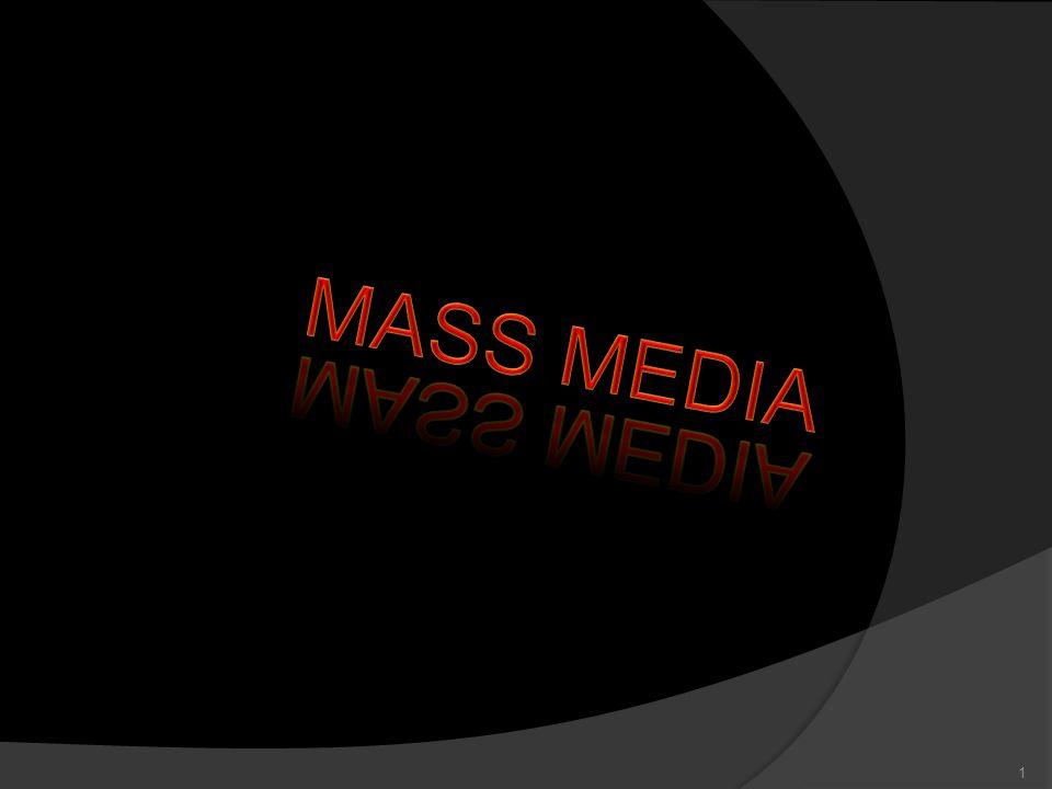 Introdução Principais meios de comunicação Qual a sua função A sua importância na opinião pública Como surgiu a internet Produtos publicitários na Internet Tecnologias de suporte da Internet 2