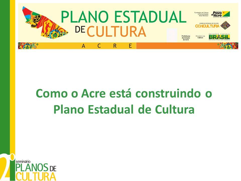 Local: Rio Branco - Data: 4 abril de 2012 Objetivo: Sensibilização e capacitação do GTI e dos Técnicos Facilitadores.