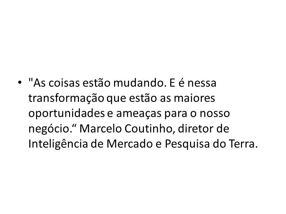 Nunca tantos brasileiros chegaram às salas de aula das universidades, fizeram pós-graduação ou MBAs.