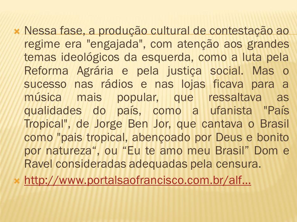 O GEN (Grupo de Escritores Novos) deu significativa contribuição à renovação e modernidade dos estilos literários em Goiás.