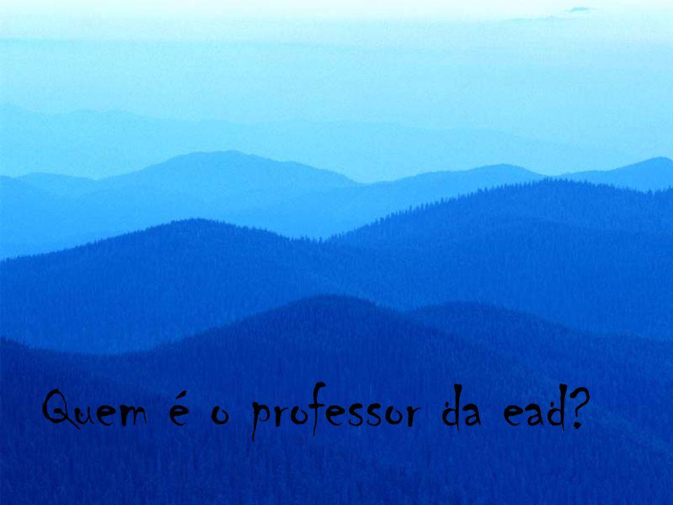 Fonte: www.apufpr.org.br/noticias/200609/ead_1.jpg