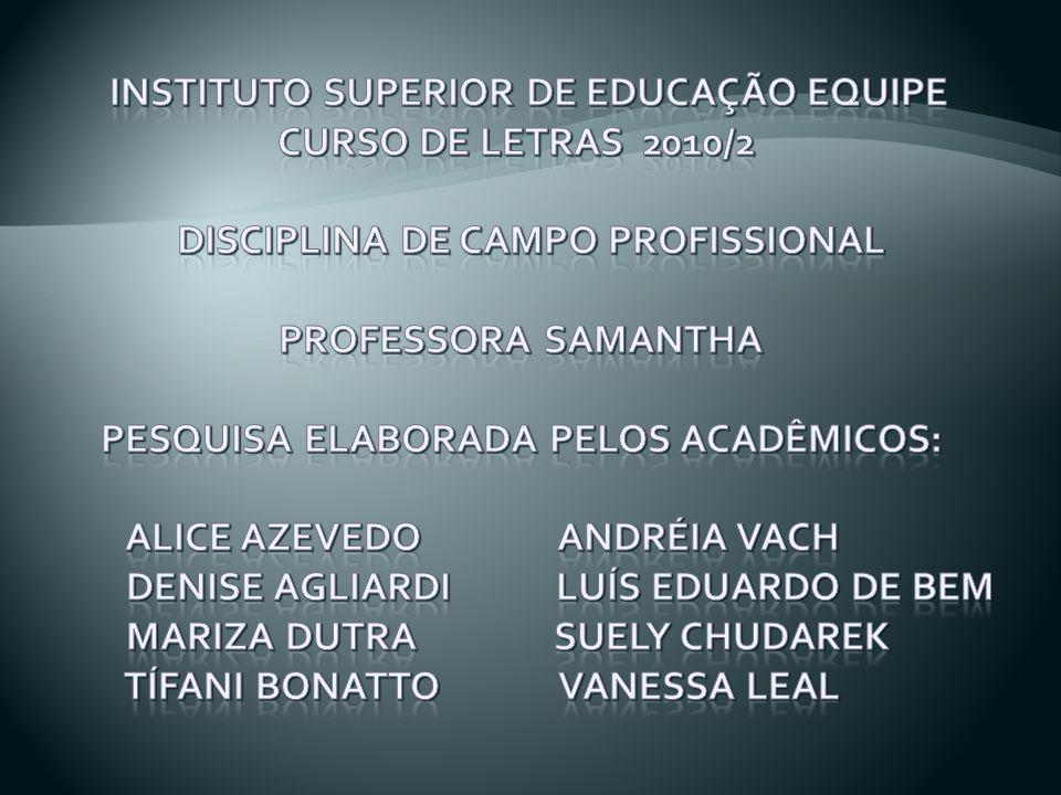 O último concurso para o ingresso nas coordenadorias ocorreu em 2004; Não há um período específico para abertura de inscrições.