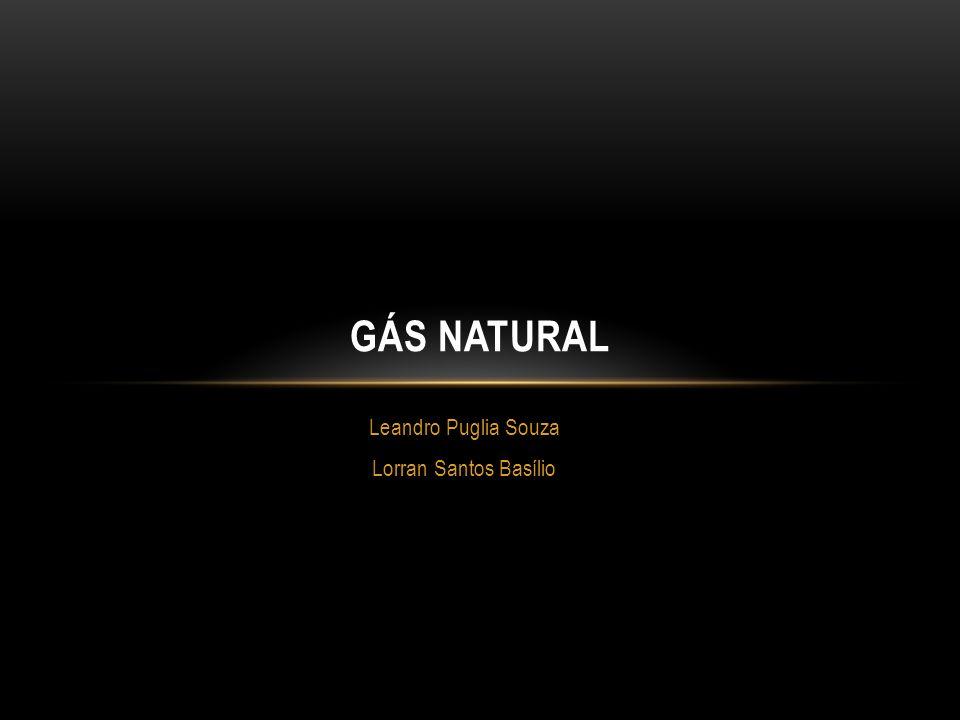 IMPACTOS AMBIENTAIS Na queima, são gerados os seguintes poluentes: CO2 NOx CO e HC de baixo peso molecular (menor escala)
