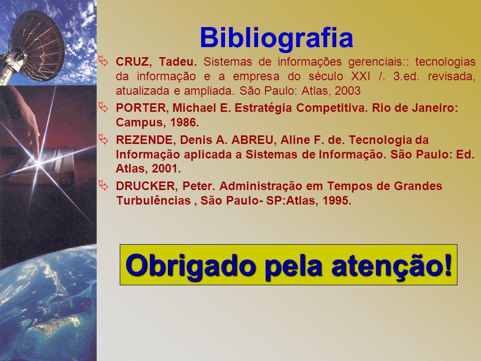 Bibliografia Ä CRUZ, Tadeu.