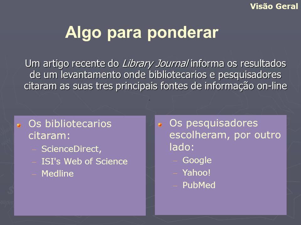 As bibliotecas devem reunir funções para os novos e maiores tipos de trabalho: academia digital, projetos de fonte aberta, etc.