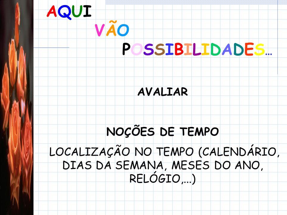 Figuras: www.trololo.com.br/ novas/229.jpg