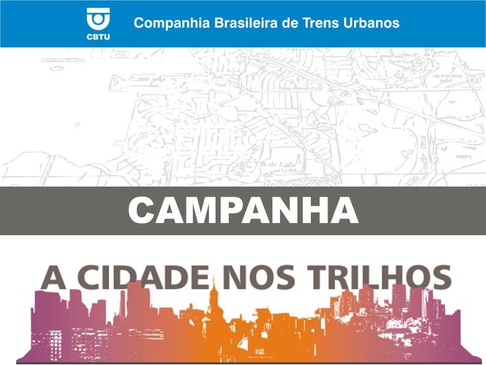 A CAMPANHA CONCEITO ALVO AÇÕES PRODUTOS RESULTADOS CAMPANHA