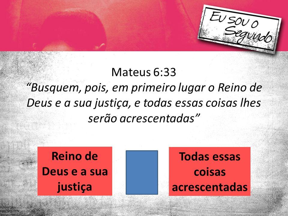 Mateus 4.23-25 Jesus foi por toda a Galiléia, ensinando nas sinagogas deles, pregando as boas novas do Reino e curando todas as enfermidades e doenças entre o povo.