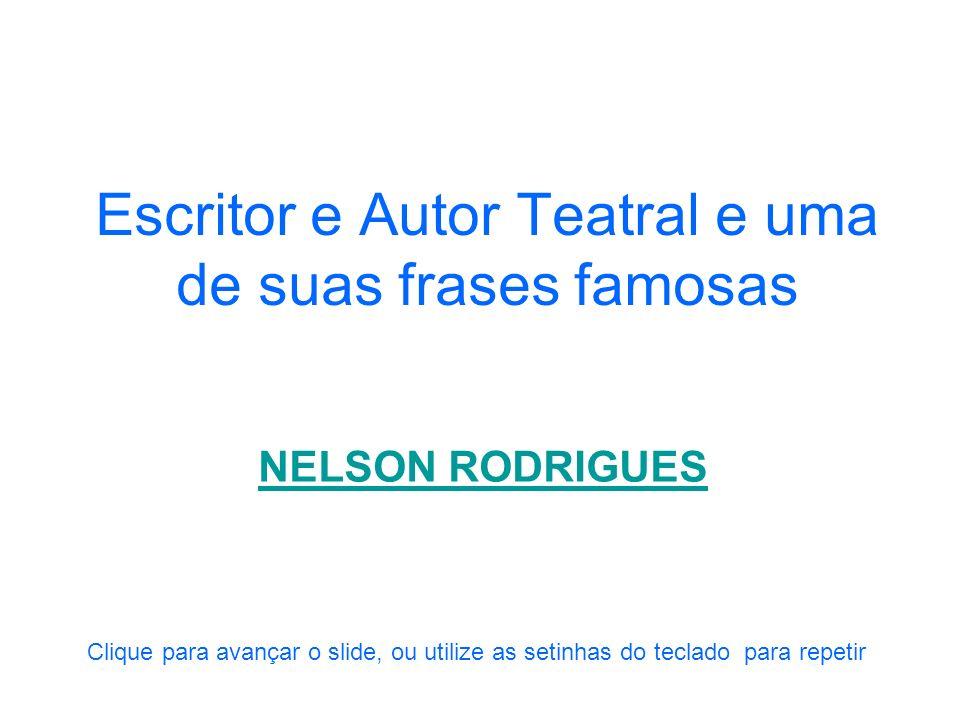 Locutor e Radialista dando notícias, uma de suas especialidades LUIZ JATOBÁ (arquivo 1) Clique para avançar o slide, ou utilize as setinhas do teclado