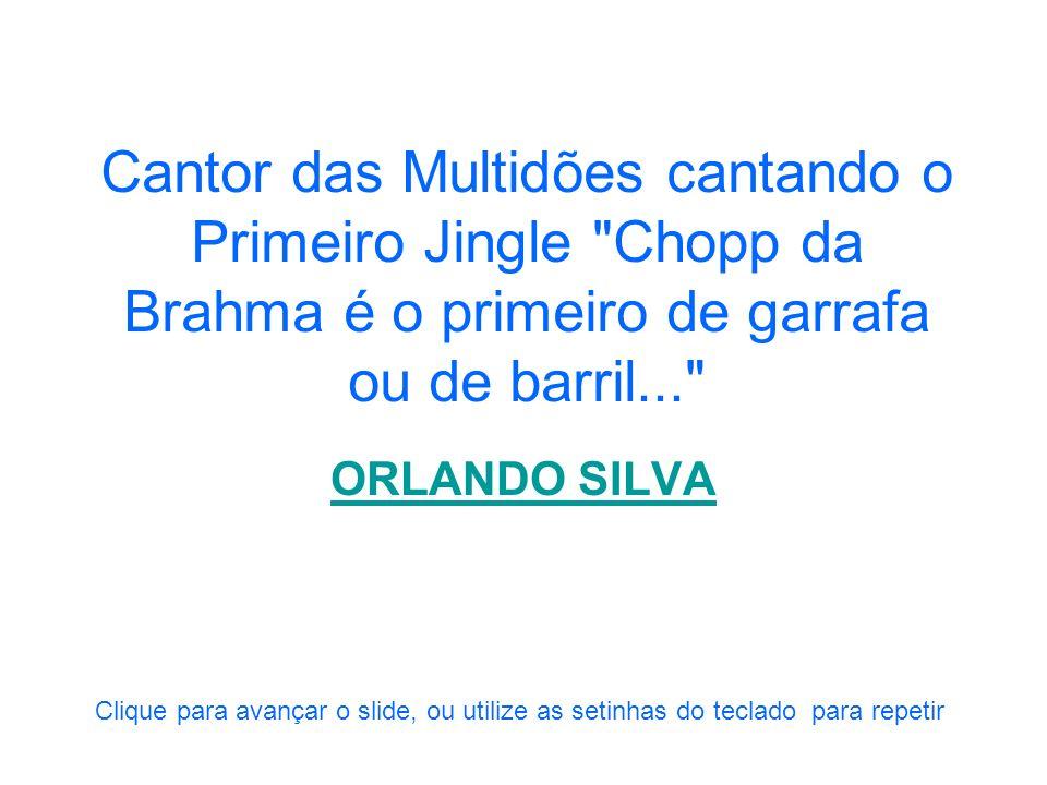 Astrólogo e Radialista, o primeiro esotérico famoso do rádio brasileiro OMAR CARDOSO Clique para avançar o slide, ou utilize as setinhas do teclado pa