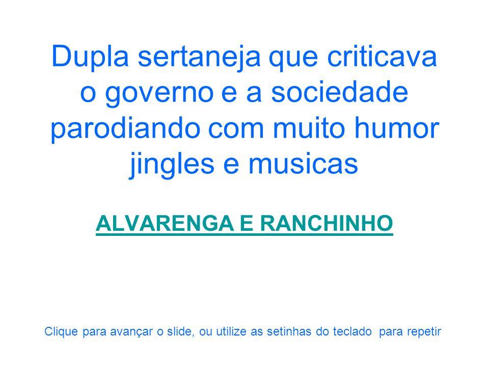 Locutor e Radialista (Rádio Jornal do Brasil-Rio de Janeiro) anunciando a morte de Charles De Gaulle. Foi o locutor que leu o AI-5 ALBERTO CURY Clique