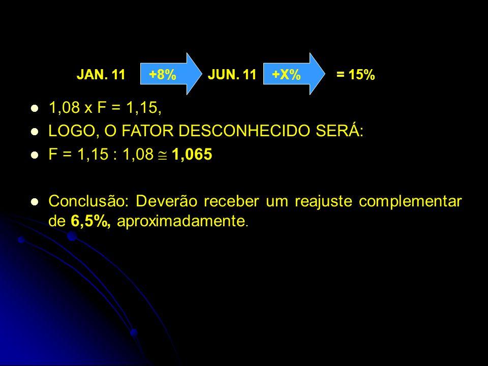 JAN. 11+8%JUN.
