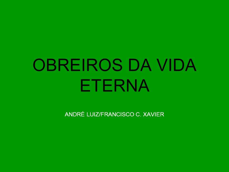 PREFÁCIO RASGANDO VÉUS EMMANUEL