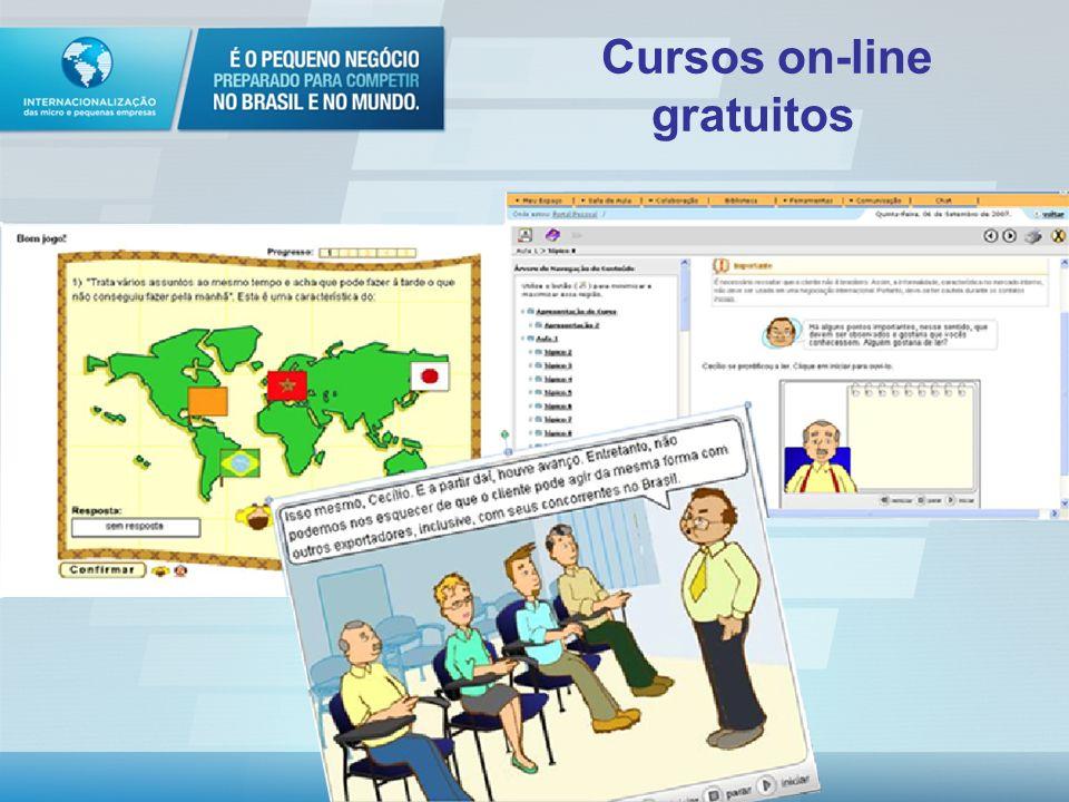 3 categorias de resultados de avaliação: Resultado autodiagnóstico