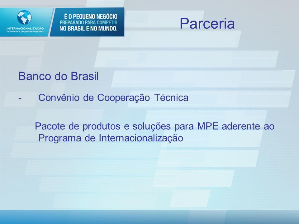 Internacionalização - Ações presenciais Atendimento presencial: Atendimento Individual Atendimento Coletivo Capacitação Consultoria Plano de Qualifica