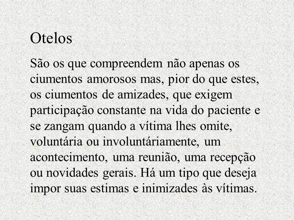 Aqui se incluem, é claro, os mecânicos amadores de automóvel, que mandam parar o carro no meio da Belém-Brasília para limpar uma vela; e também as faz