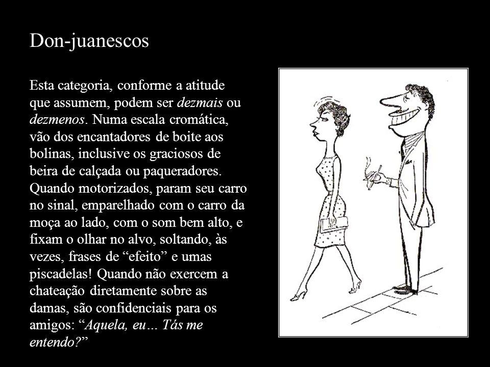 Iagos O triste sentimento da inveja, corrompedor e emulador, obviamente, tende para a chateação.