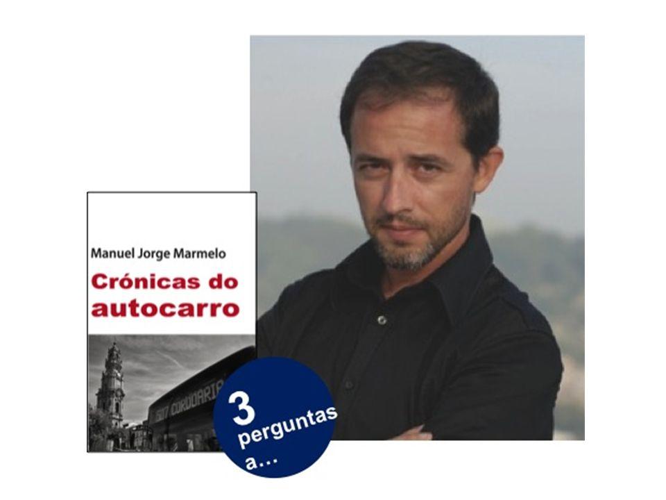 http://umbocadociganos.blogspot.pt/
