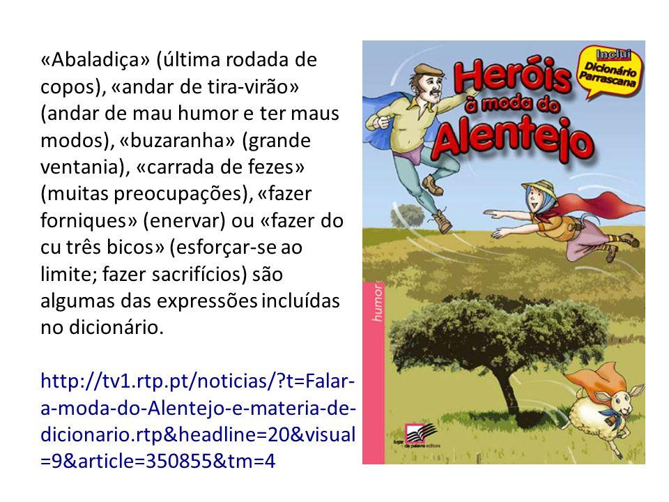 Heróis à moda de Lisboa Vários autores Coordenação da colecção Heróis à moda de...