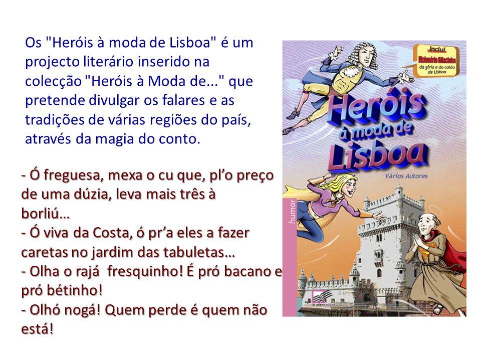 Francesinhas à moda do Porto João Carlos Brito Estás é a arrotar postas de pescada.