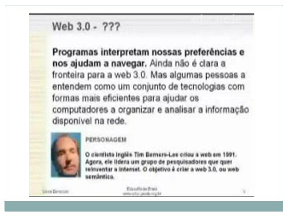 QUAIS SÃO OS RECURSOS COMUNICACIONAIS NA PLATAFORMA NAVI .
