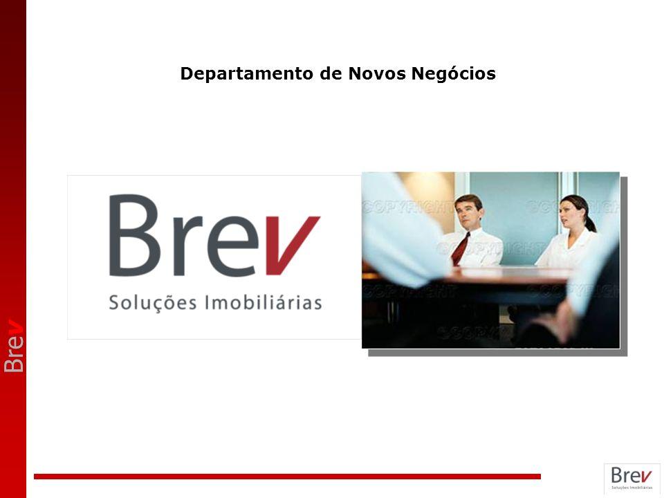 Bre v Departamento de Novos Negócios