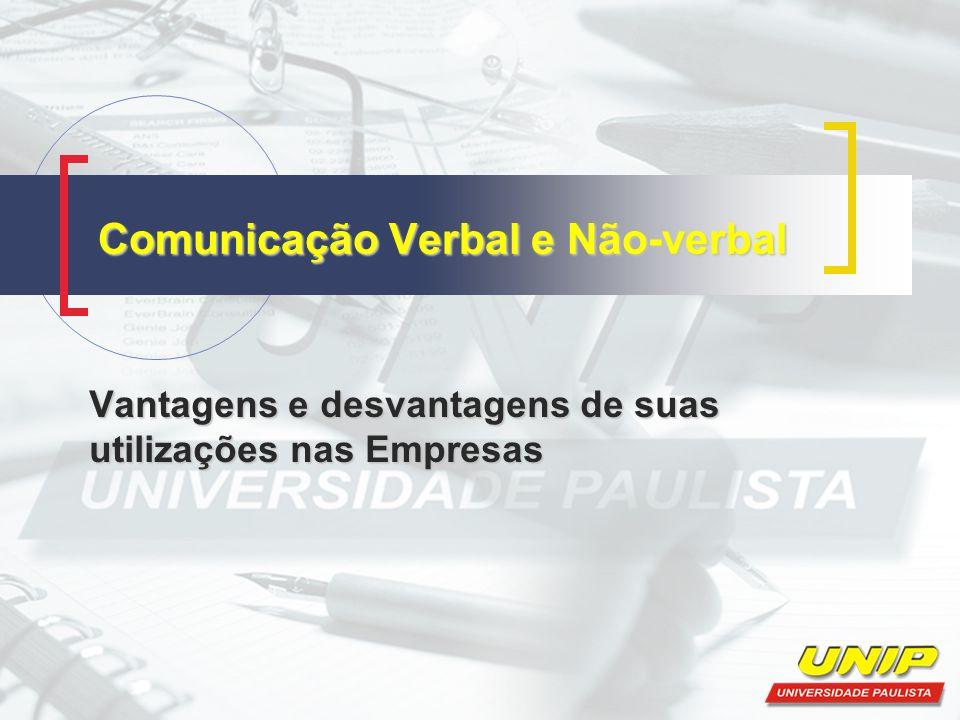 A Comunicação Interna A comunicação interna promove a interação e integração das pessoas, departamentos e áreas, para que todos caminhem na mesma direção, em busca do mesmo alvo.
