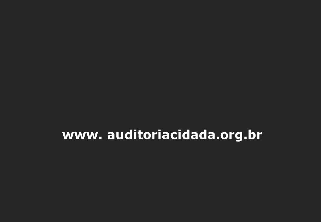 www. auditoriacidada.org.br