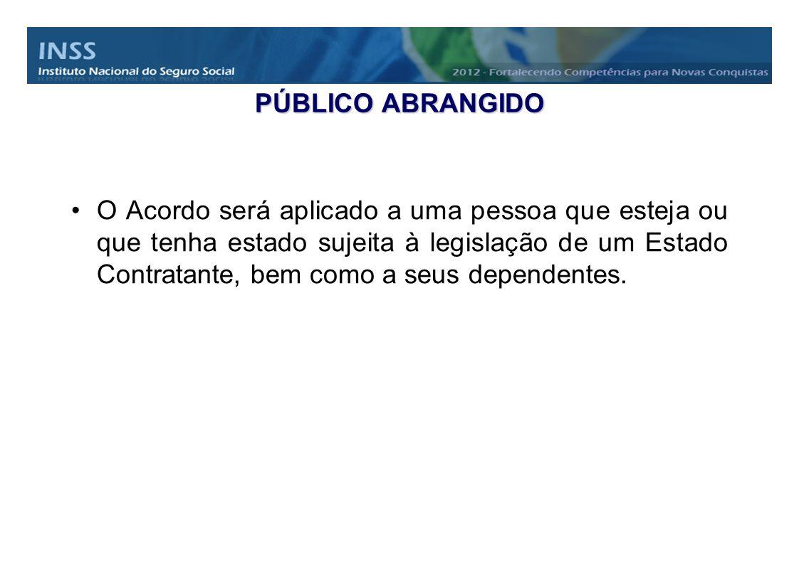 DEPENDENTES No Brasil: I - Cônjuge, companheiro e filhos; II - Pais; III - Irmãos.