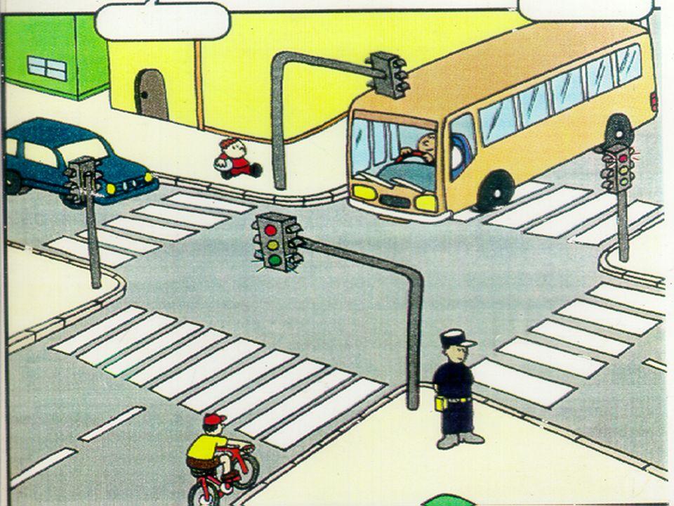 TRÂNSITO w O trânsito é uma disputa pelo espaço físico, que reflete uma disputa pelo tempo e pelo acesso aos equipamentos urbanos - é uma negociação p