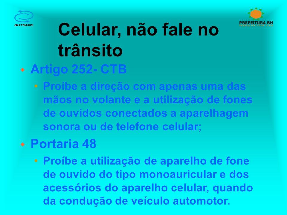 Conceitos do CTB w PARADA ESTACIONAMENTO w OPERAÇÃO DE CARGA E DESCARGA