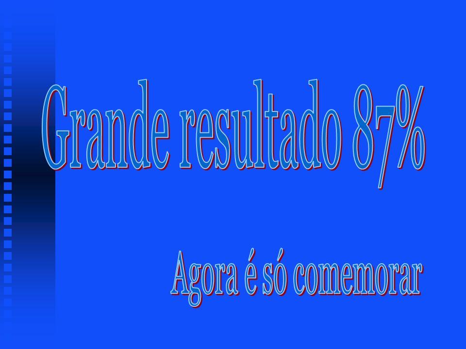 Para:c209821 Paulo César Aiello/CPFL/BR@CPFL cc: Assunto: Paulinho, Com Certeza em breve iremos comemorar a vitória da EA São Carlos, pois construímos