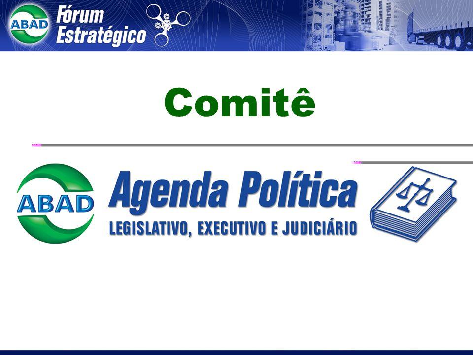 REUNIÃO DE 03/06/2013