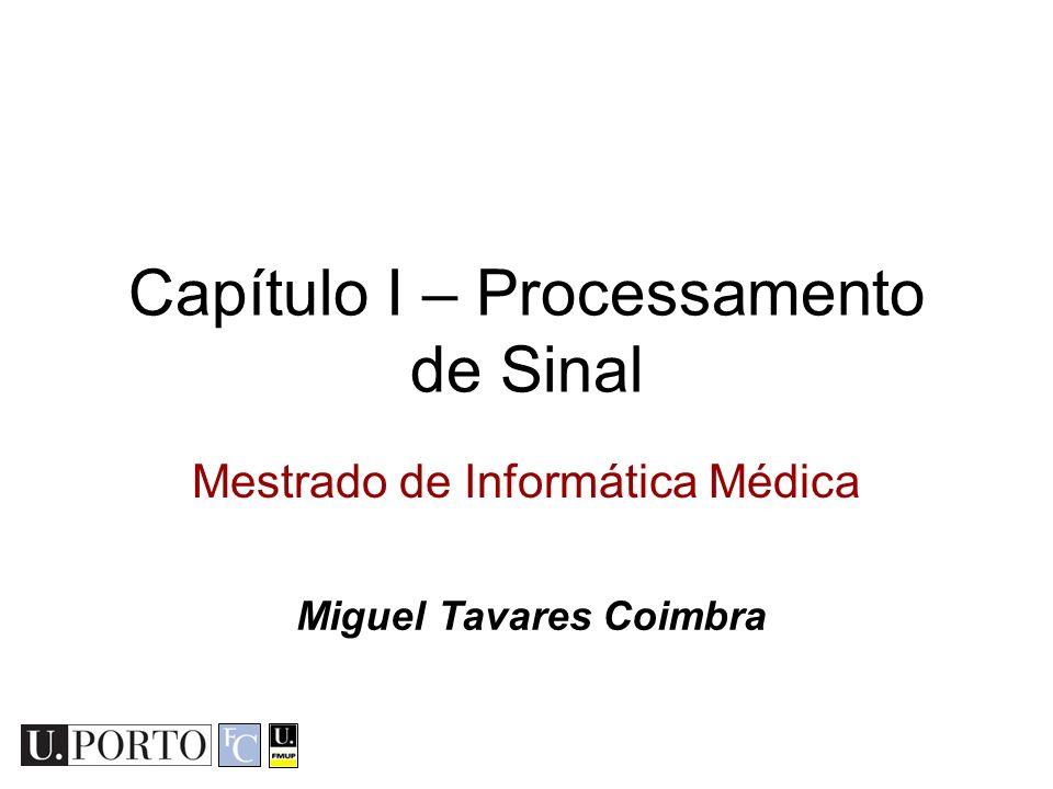 Electroencefalograma (EEG) Registo da actividade eléctrica do encéfalo MIM 13/14 - PSI - Capítulo I - Processamento de Sinal Slide criado por Fausto Fernandes, MIM, UP