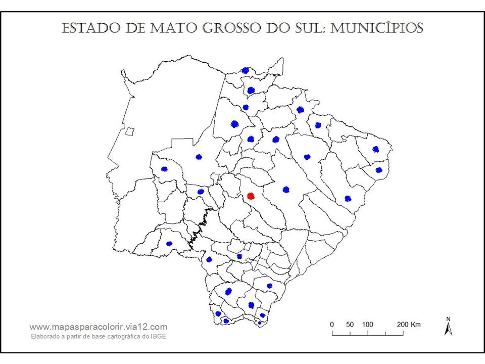 CAMPO GRANDE DESCRIÇÃO PESSOAS JURÍDICAS AUTÔNOMOS LOCALIZADOS TOTAL21434 REGULARES 15226 IRREGULARES 6208