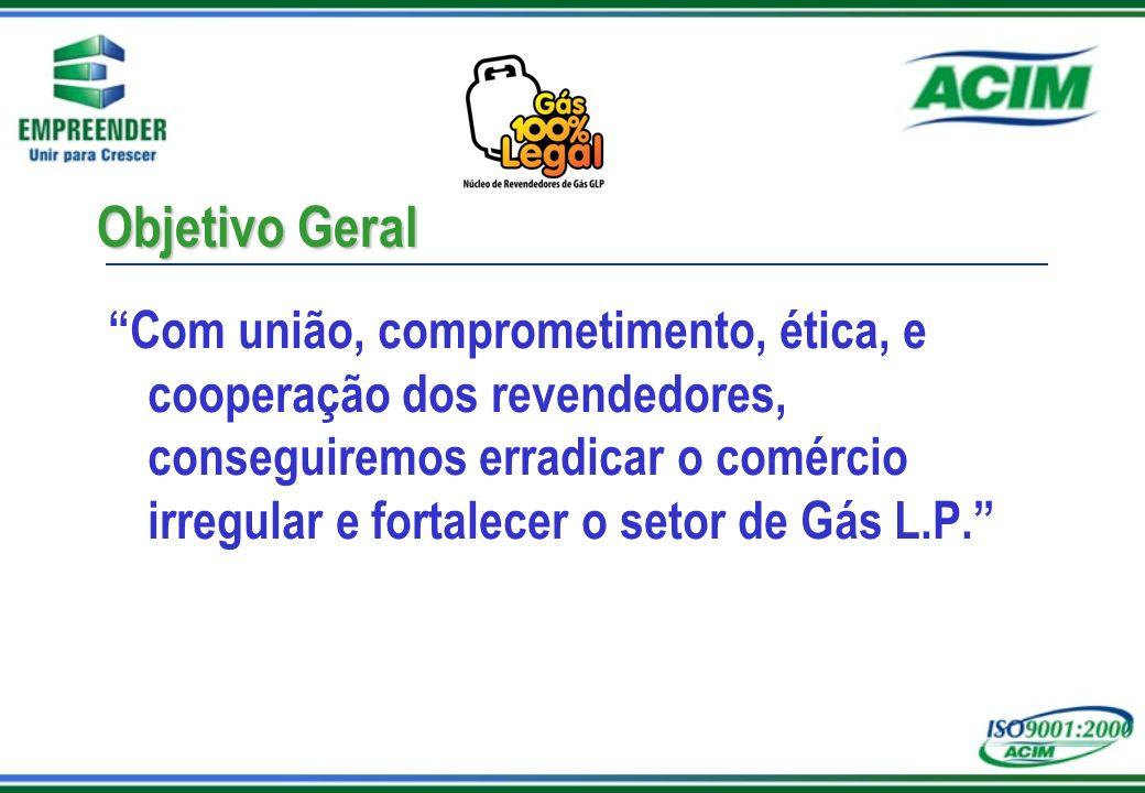 Ações Realizadas Assinatura do TAC em 13-10-11 com a presença de 37 empresas de Maringá, Sarandi, Marialva e Paiçandu