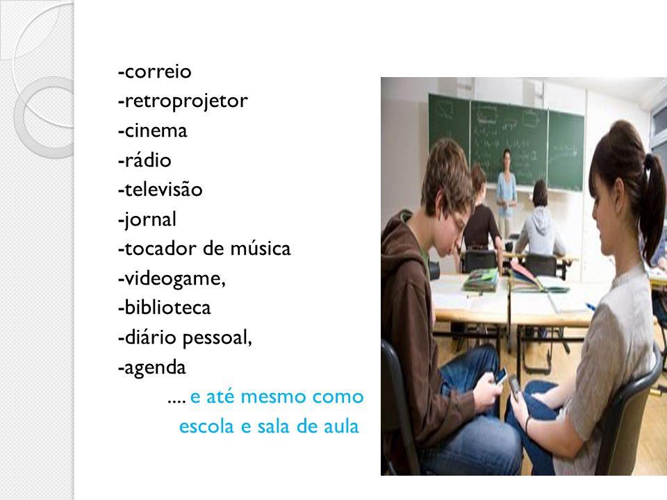Referência Bibliográfica PAIVA, V.L. M. O.