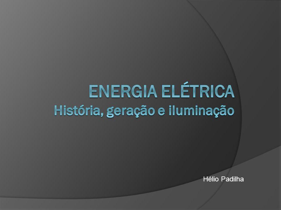 Usinas Termonucleares Usinas Termonucleares A eletricidade gerada nas usinas nucleares é feita por meio de material radioativo, como o urânio enriquecido.