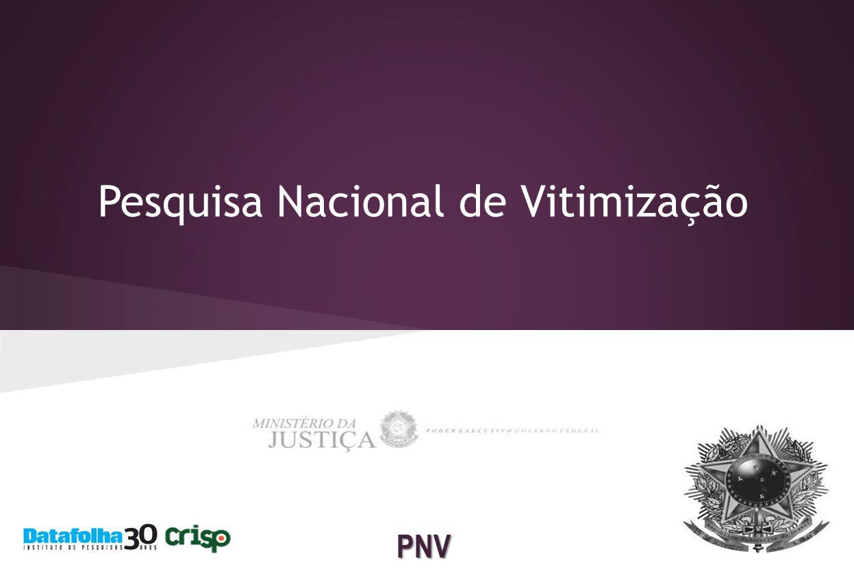 PNV Definição metodológica 1.