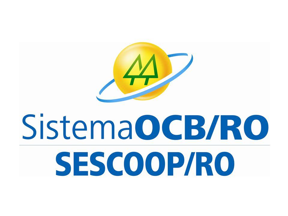 Funcionamento do SESCOOP/RO O SESCOOP/RO planeja suas atividades de capacitação, promoção social, e monitoramento a partir das demandas que são levantadas por ele e a partir de agora dos ADC´s nas cooperativas.