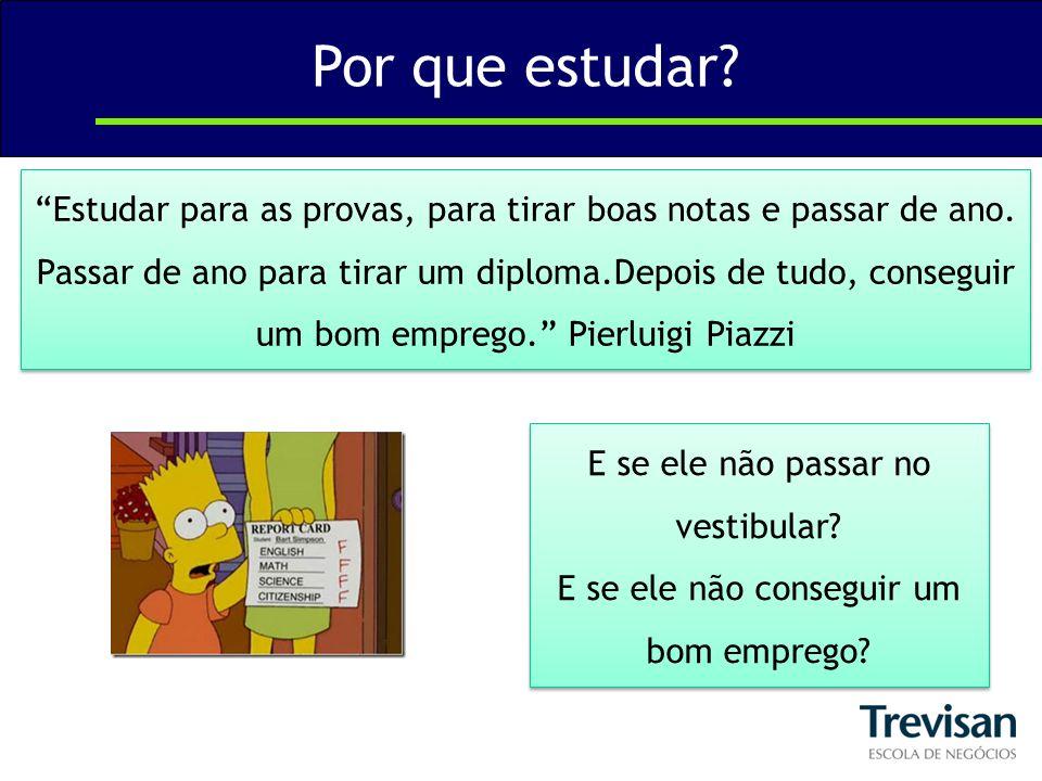 Sites http://todaperfeita.com.br/dicas-para-estudar-melhor/ http://webinsider.uol.com.br/2003/01/30/algumas-dicas- para-a-administracao-do-tempo/ http://www.brasilescola.com/dicasdeestudo/como- estudar.htm http://www.bestreader.com/port/txcomoestudar.htm